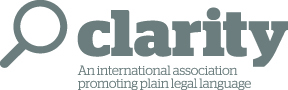 Clarity logó