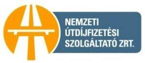 Nemzeti Útdíjfizetési Szolgáltató Zrt.