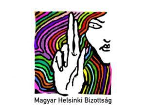 Magyar Helsinki Bizottság